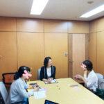 札幌相談会